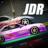 icon Japan Drag Racing 2D 2.0.2