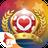 icon gsn.game.zingplaynew1 4.6
