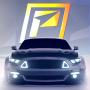 icon PetrolHead