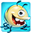 icon Best Fiends 7.2.3