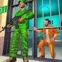 icon Grand Army Prison Escape