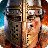 icon King of Avalon 3.0.2