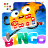 icon bingo 2.13.4