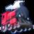 icon Train Conductor World 1.11.2
