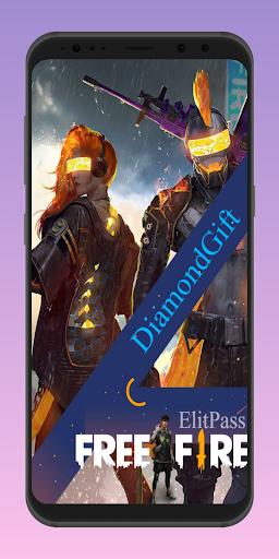Win Free Diamonds Fire?