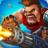 icon Metal Squad 1.2.0