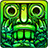 icon Temple Run 2 1.37