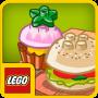 icon LEGO® DUPLO® Food
