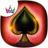 icon Spades Club 4.7.3