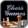 icon Chess Games