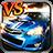 icon Racing Air 1.2.35