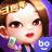 icon com.boyaa.enginexgxianggangqp.main 3.5.9