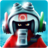 icon Battle Bay 2.3.14754