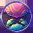icon Crab War 1.1.4