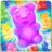 icon Gummy Bear Crush 1.20