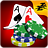 icon Poker Texas 2.7.1