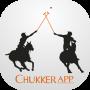 icon Chukker App