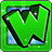 icon Word Chums 2.2.3