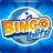 icon Bingo Blitz 3.63.1