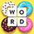 icon WordBrain 1.41.22