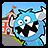 icon codeSpark 2.34.00