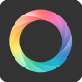 icon FilterGrid - Cam&Photo Editor