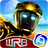 icon RealSteelWRB 31.31.843