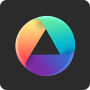 icon Filter Editor - Photo Effects