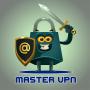 icon com.securefreevpn.mastervpn