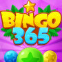 icon Bingo 365