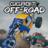 icon Gigabit Off-Road 1.75