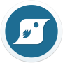 icon TurboTel