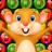 icon Berries Funny 22.0.2