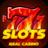 icon Real Casino Slots 4.0.198