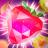 icon com.strawberryboom.gameboom 1.0