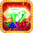 icon Huge Fruits Jewel 1.1.12
