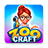 icon Zoo Craft 5.0.11