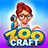 icon Zoo Craft 2.0.4