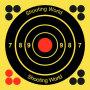 icon Sniper Range - Target Shooting Gun Simulator
