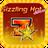 icon com.funstage.gta.ma.sizzlinghot 4.21.0