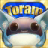 icon ToramOnline 3.1.9
