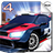 icon Speed Racing Ultimate 4 3.8