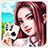 icon Dummy 1.5.0