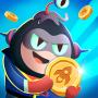 icon Coin Universe
