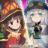 icon ToramOnline 3.2.14