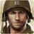 icon World at War 3.1.3