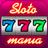 icon Slotomania 2.79.1