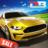 icon DragBattle 2.75.02