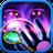 icon Mystic Diary 3 1.0.44