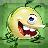 icon Best Fiends 4.6.1